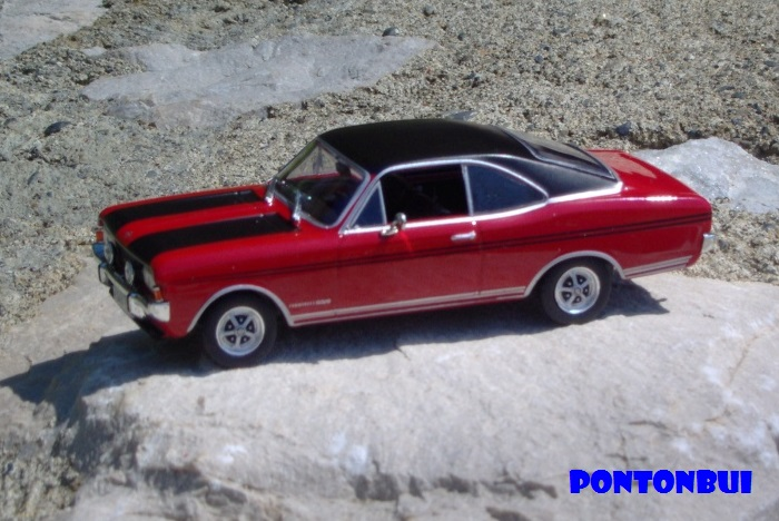 * 05 - Opel Astra114