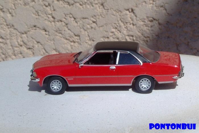 * 05 - Opel Astra115
