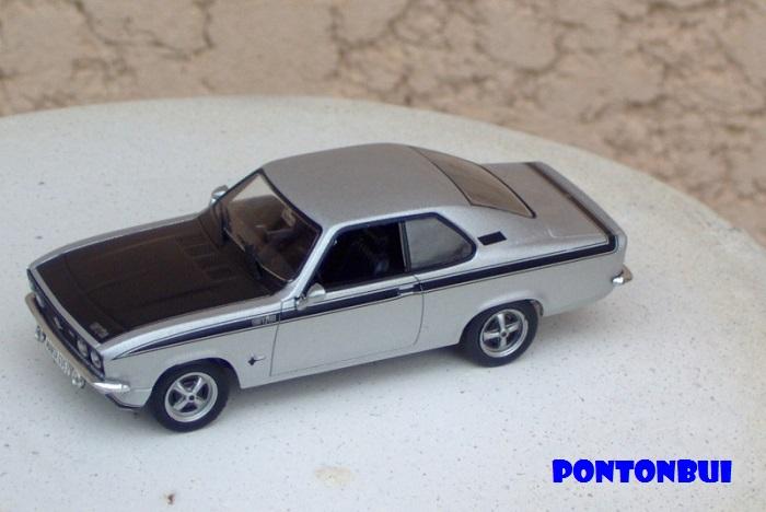 * 05 - Opel Astra116