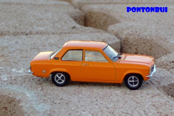 * 05 - Opel Astra117