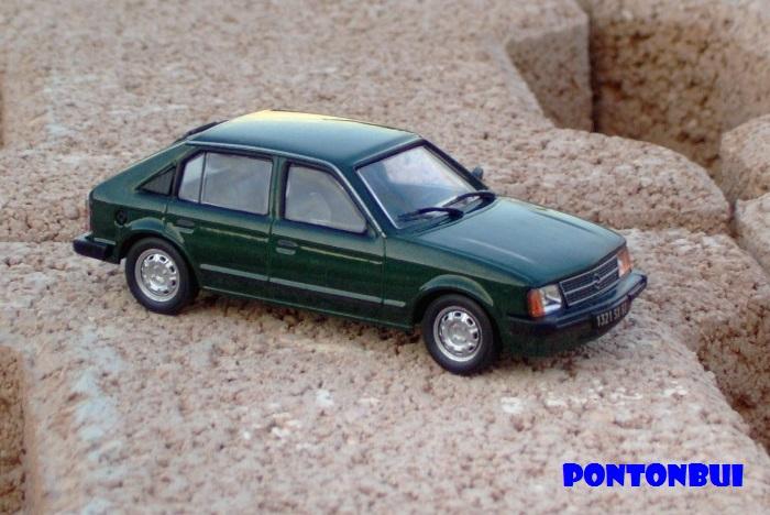 * 05 - Opel Astra119