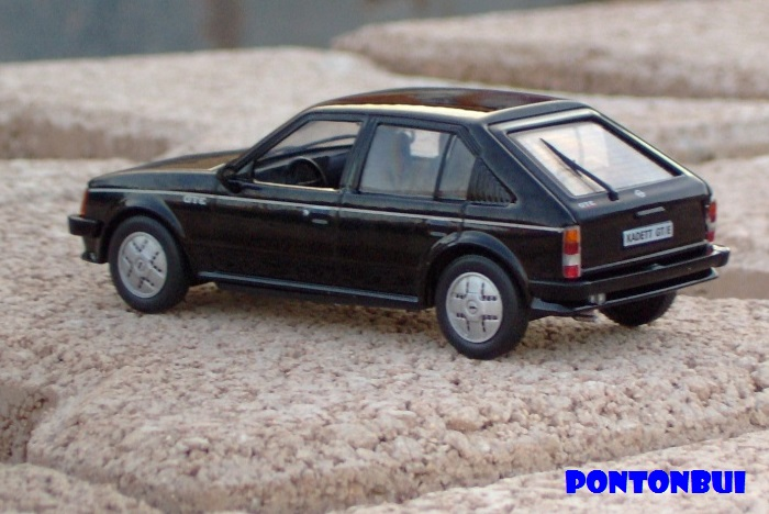 * 05 - Opel Astra120