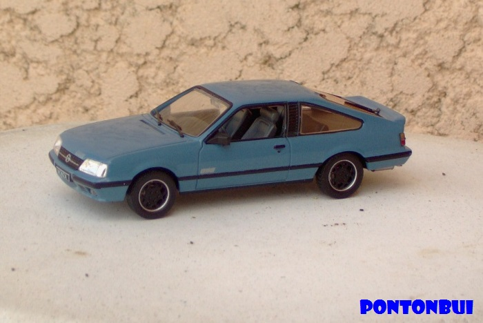 * 05 - Opel Astra121