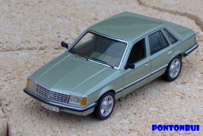 * 05 - Opel Astra122