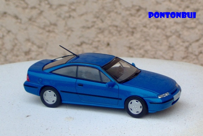 * 05 - Opel Astra127