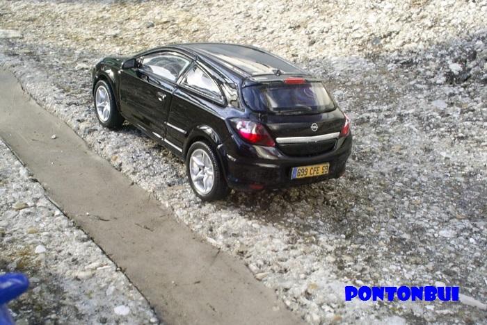 * 05 - Opel Astra128