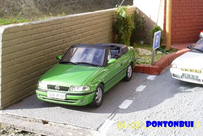 * 05 - Opel Astra129