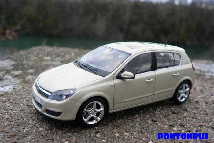 * 05 - Opel Astra_12