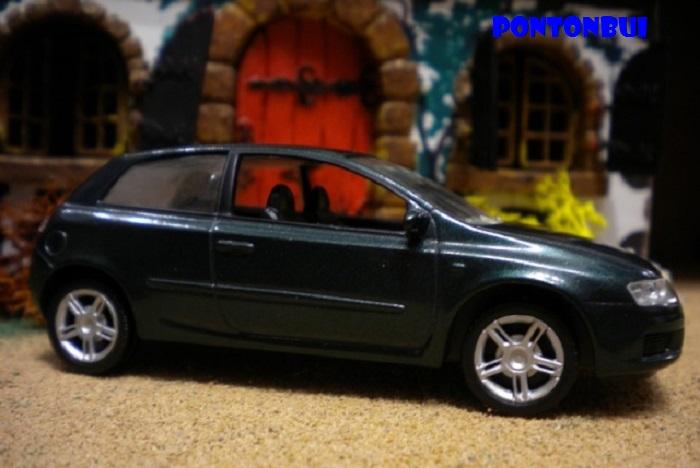 * 10 - Fiat ¤ Bravo111