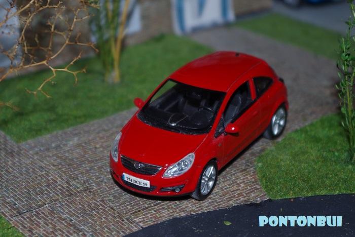 * 05 - Opel Corsa_10