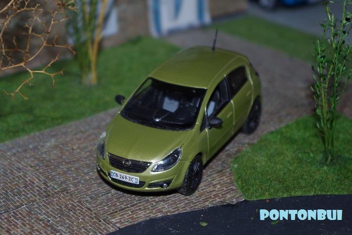 * 05 - Opel Corsa_11