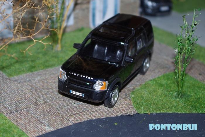 15 - Land Rover ¤ Discov11