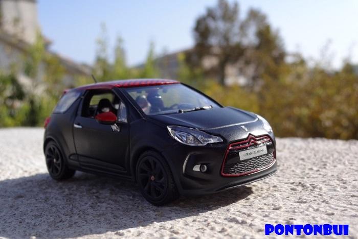 03 - Citroën ( Les Modernes Post-1990 )  Dsc00110