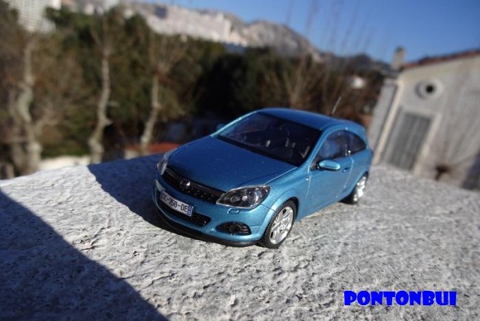 * 05 - Opel Dsc00710