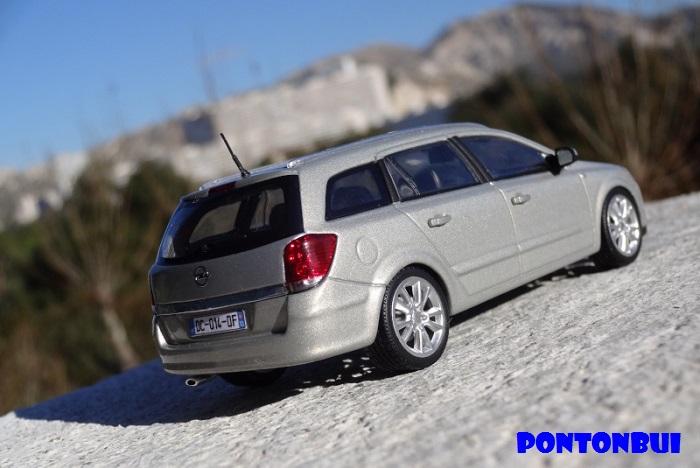 * 05 - Opel Dsc00712