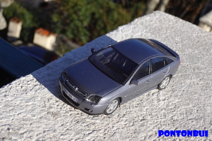 * 05 - Opel Dsc00713