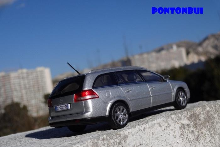 * 05 - Opel Dsc00714