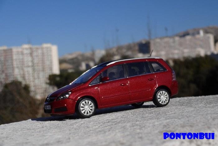 * 05 - Opel Dsc00715