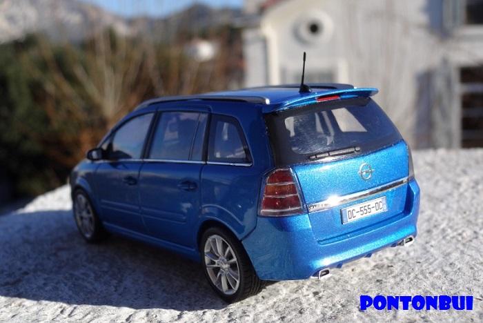 * 05 - Opel Dsc00716