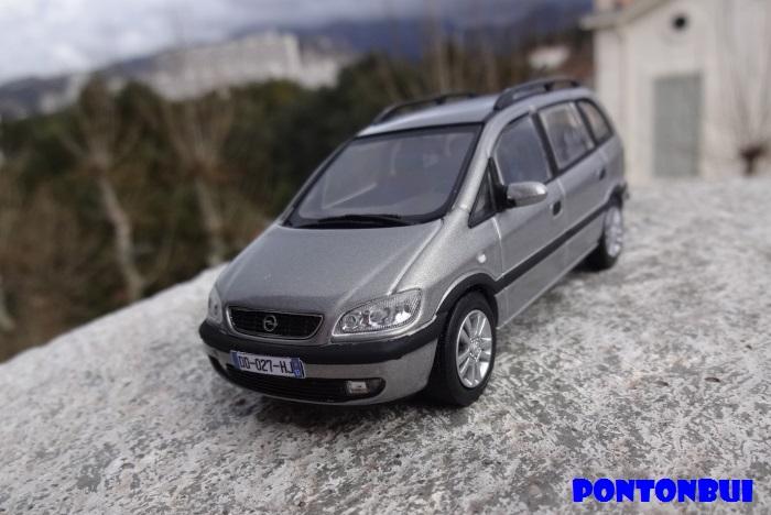 * 05 - Opel Dsc02011