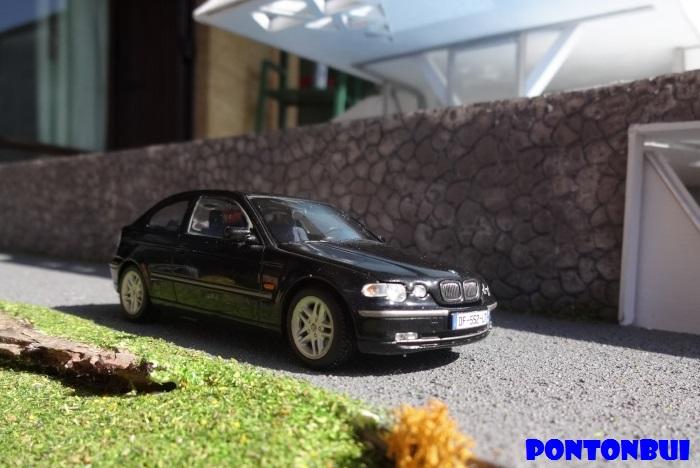 * 08 - BMW  ¤ Dsc03111