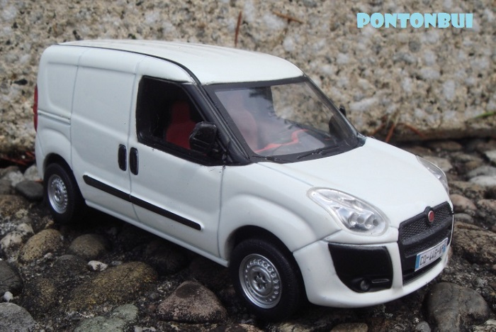 * 10 - Fiat ¤ Dsc06910