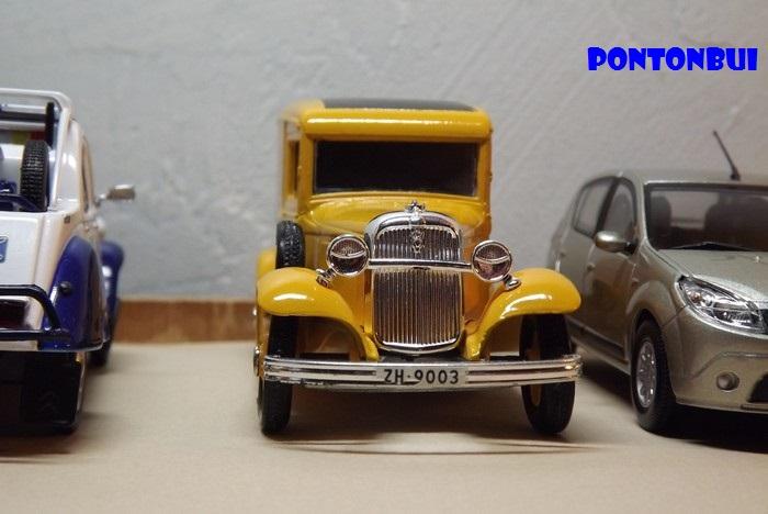 * 06 - Ford ¤ Dscf0410