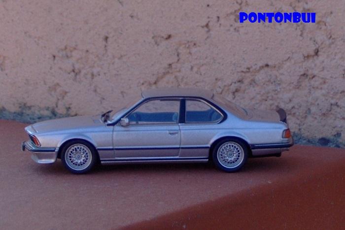 * 08 - BMW  ¤ Dscn1016
