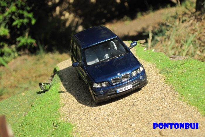 * 08 - BMW  ¤ Dscn1017