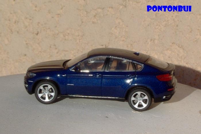 * 08 - BMW  ¤ Dscn1018