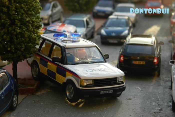 15 - Land Rover ¤ Dscn5010