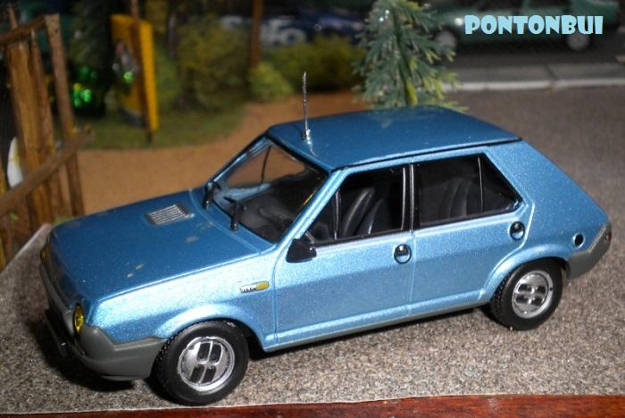 * 10 - Fiat ¤ Dscn5111