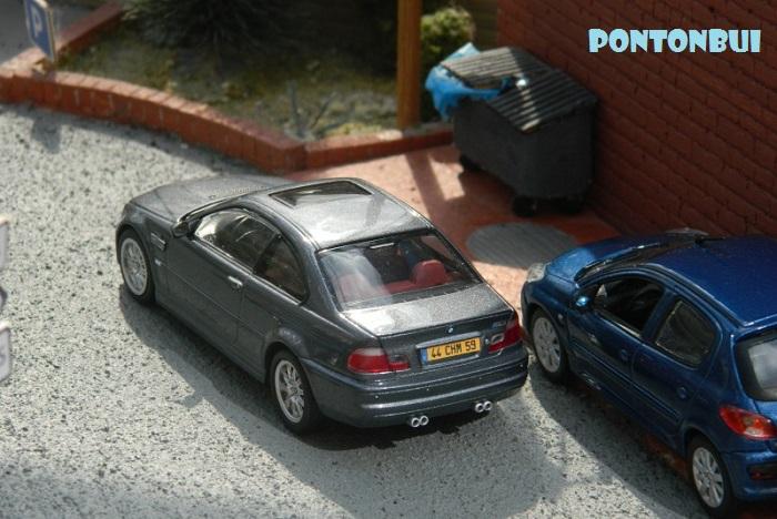 * 08 - BMW  ¤ Dscn5210