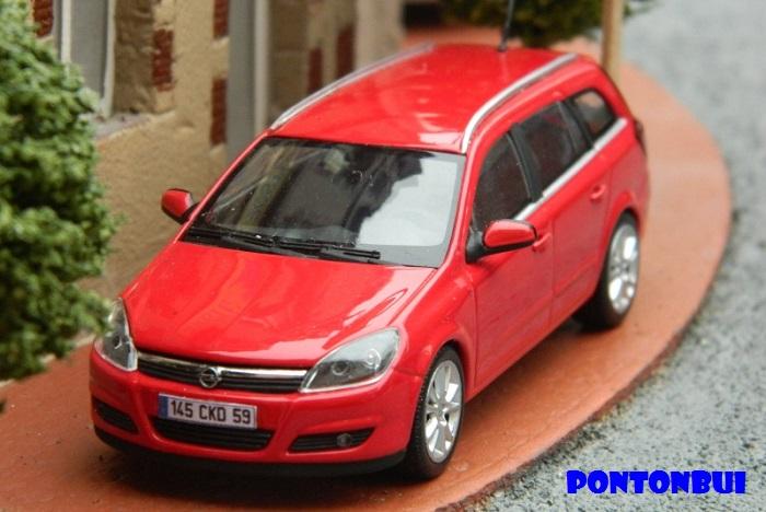 * 05 - Opel Dscn5710