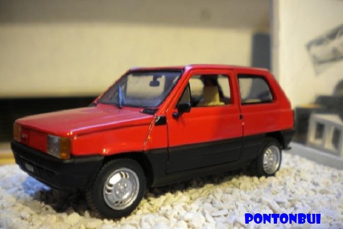* 10 - Fiat ¤ Dscn6210