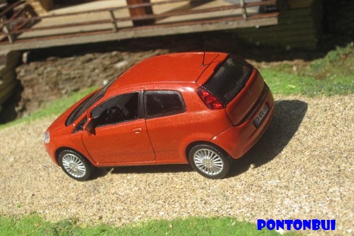 * 10 - Fiat ¤ Dscn6211