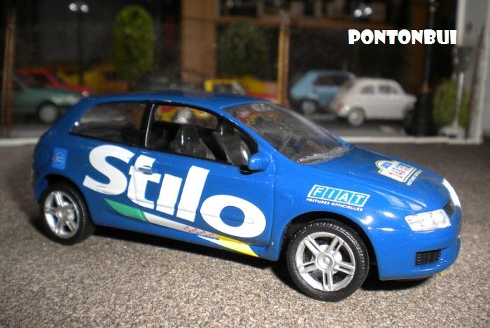 * 10 - Fiat ¤ Dscn6213