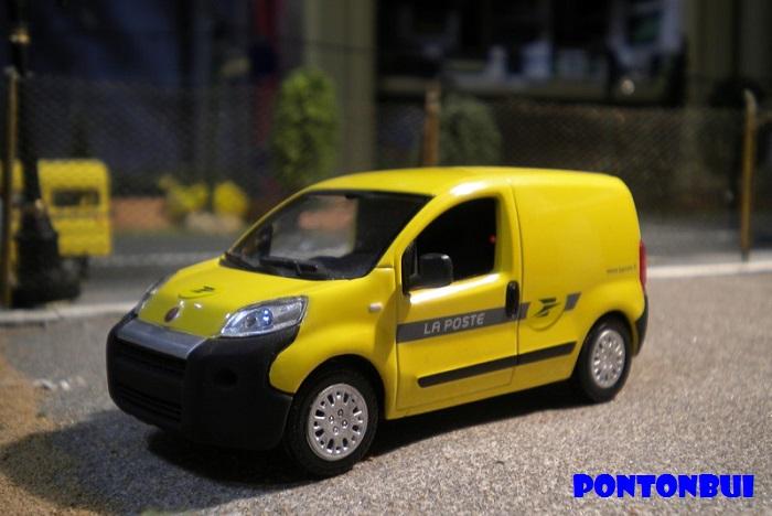 * 10 - Fiat ¤ Dscn6413