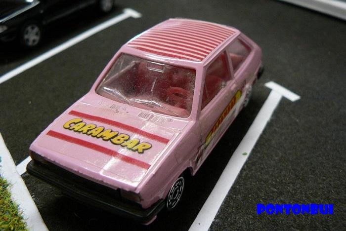 * 06 - Ford ¤ Fiesta10