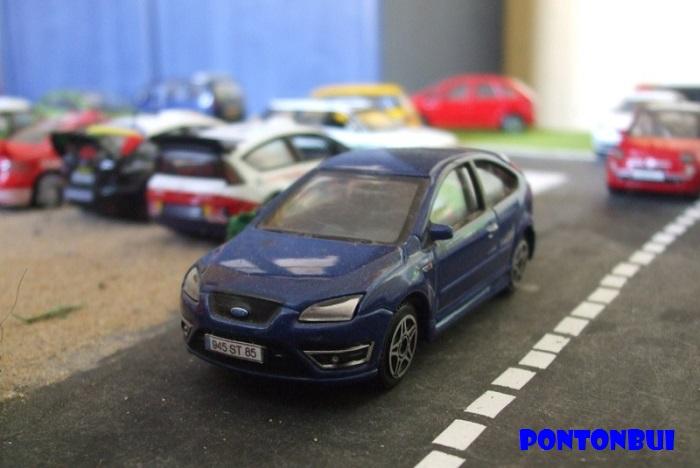 * 06 - Ford ¤ Focus_10