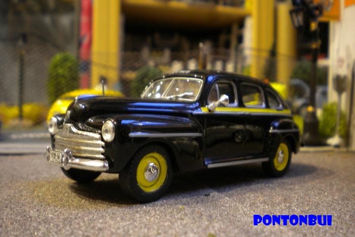 * 06 - Ford ¤ Fordor10