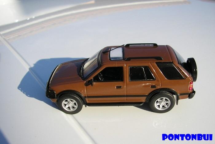 * 05 - Opel Fronte10