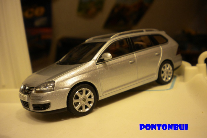* 04 - Volkswagen ¤ Golf_511