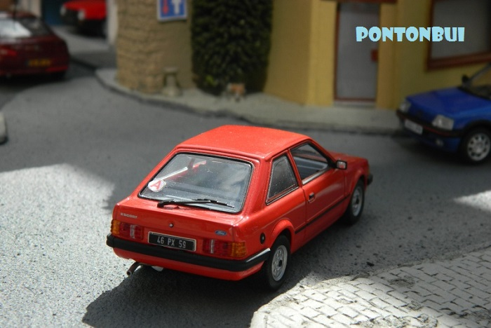 * 06 - Ford ¤ Hpim0011