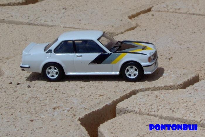 * 05 - Opel Hpim0114