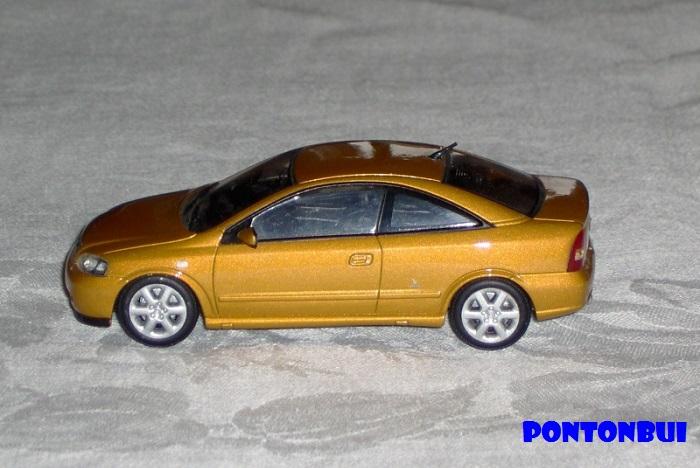 * 05 - Opel Hpim0116