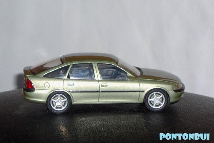 * 05 - Opel Hpim0120