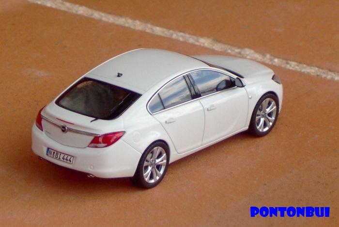 * 05 - Opel Hpim0121