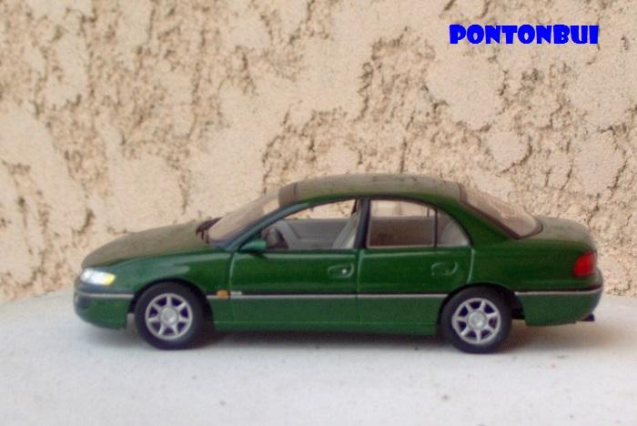 * 05 - Opel Hpim0122
