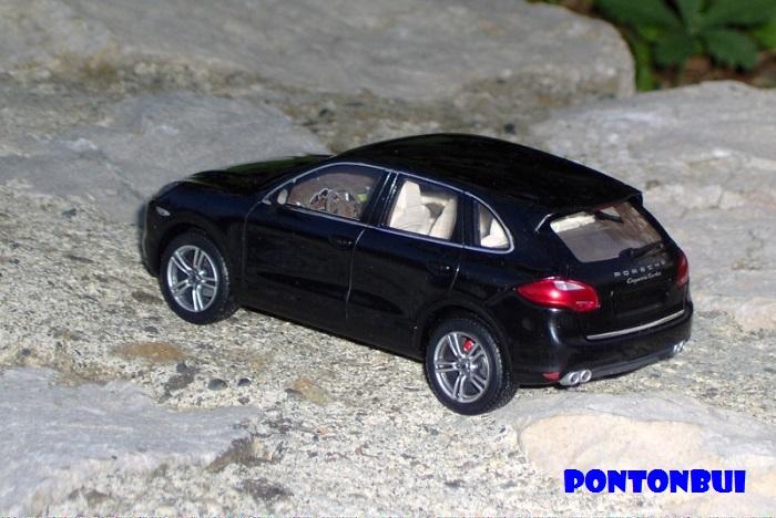 14 - Porsche ¤ Hpim0123